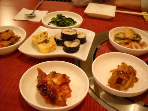 本日のお昼ご飯_f0200428_13205420.jpg