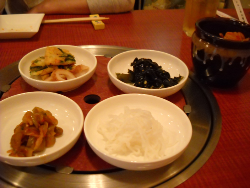 本日のお昼ご飯_f0200428_1321191.jpg