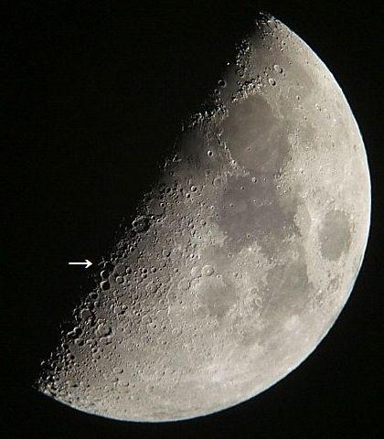 月面X_e0089232_20545891.jpg