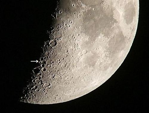 月面X_e0089232_20595760.jpg