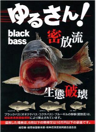 ブラックバス_c0113733_23565292.jpg
