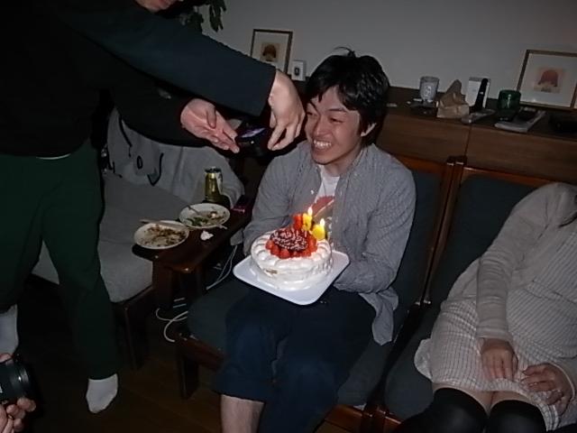 誕生日 祝う_e0173533_19132310.jpg