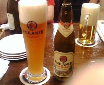 ドイツ料理_f0196753_136199.jpg