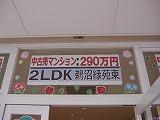d0136261_1982979.jpg