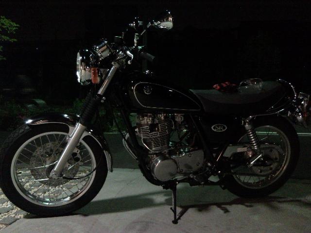 f0186368_12424992.jpg