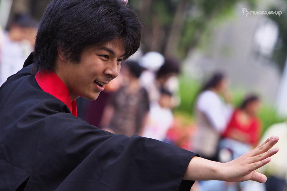 豊川おいでん祭:その4_c0187584_12131748.jpg