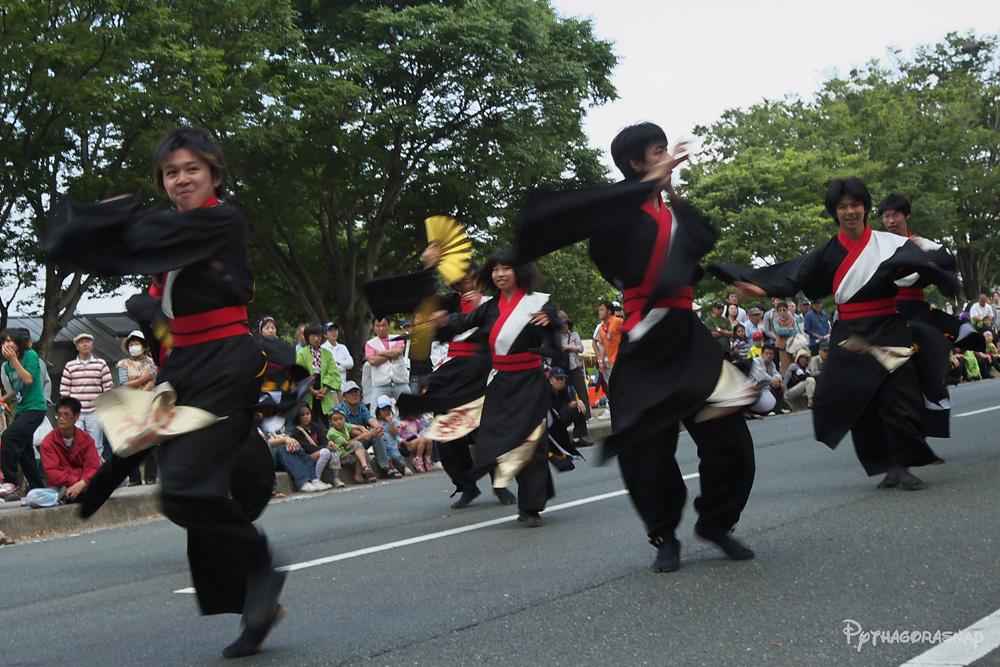 豊川おいでん祭:その4_c0187584_12135150.jpg