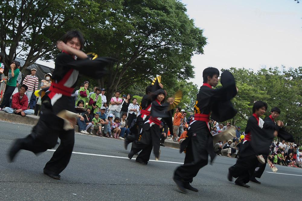 豊川おいでん祭:その4_c0187584_12151121.jpg