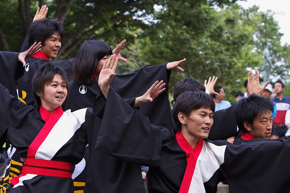 豊川おいでん祭:その4_c0187584_12161419.jpg