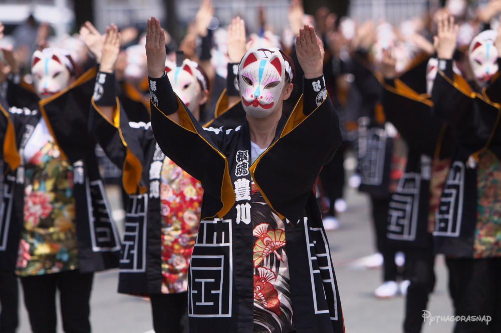 豊川おいでん祭:その4_c0187584_12402655.jpg