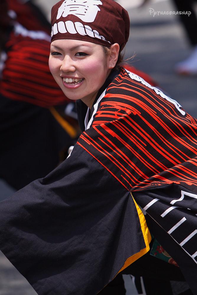 豊川おいでん祭:その4_c0187584_12425282.jpg