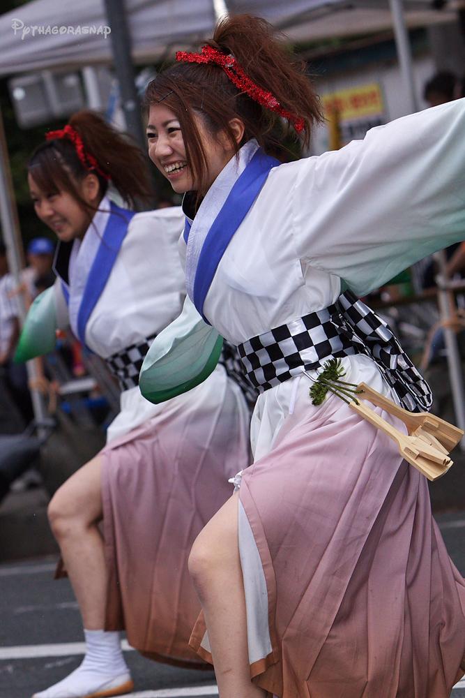 豊川おいでん祭:その3_c0187584_12474438.jpg