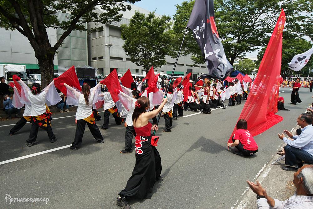 豊川おいでん祭:その4_c0187584_12542049.jpg
