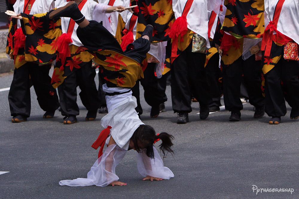 豊川おいでん祭:その4_c0187584_1264245.jpg