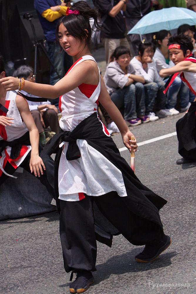 豊川おいでん祭:その4_c0187584_1274399.jpg