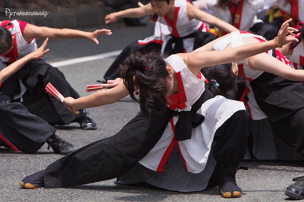 豊川おいでん祭:その4_c0187584_1283590.jpg