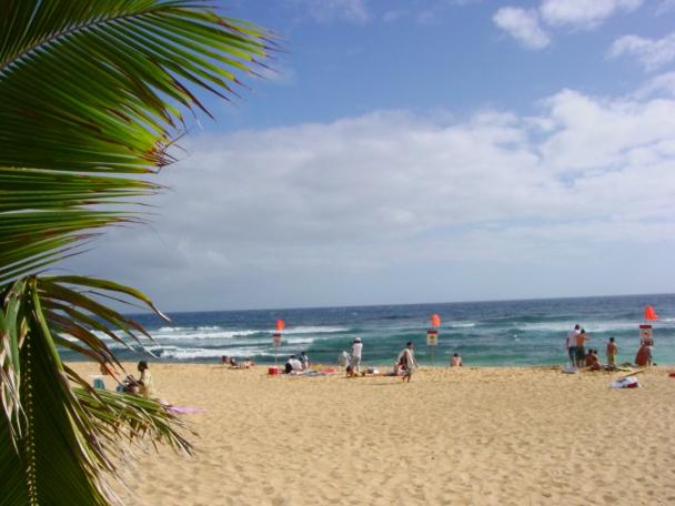 Sandy Beach_f0189086_18344937.jpg