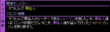 c0081097_1234561.jpg
