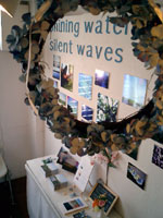 shining water  silent waves_f0083904_19242749.jpg