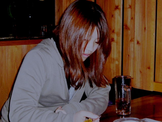 a0120113_3181428.jpg