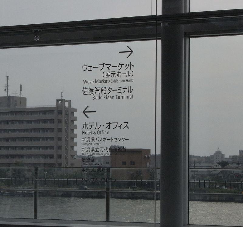 発生生物学会@新潟_c0025115_1103350.jpg