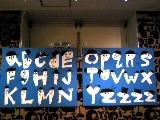 kentaro tomozawa 2009 exhibition               [hello.thank you.Iwuv you,ok]_f0114838_1538268.jpg