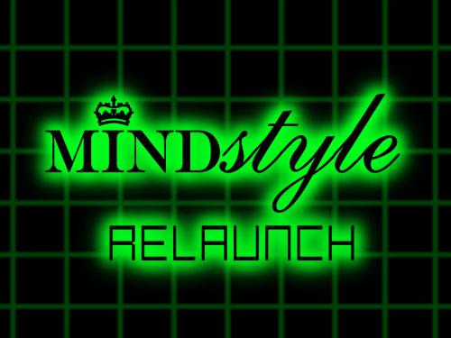 MINDstyleのホームページがリニューアルされた。_a0077842_11362893.jpg