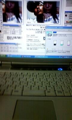 c0140049_10414848.jpg