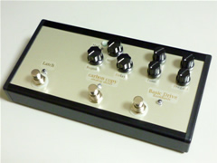 MXR : carbon copy analog delay_f0186957_1621243.jpg