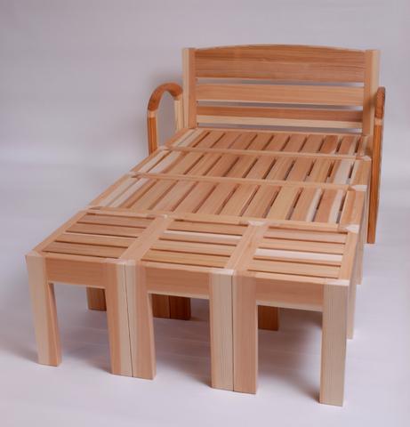 おりつめ木工 安心・安全 無添加家具展_f0206159_12274159.jpg