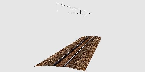 f0199073_18374598.jpg