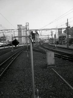 f0100480_21283920.jpg