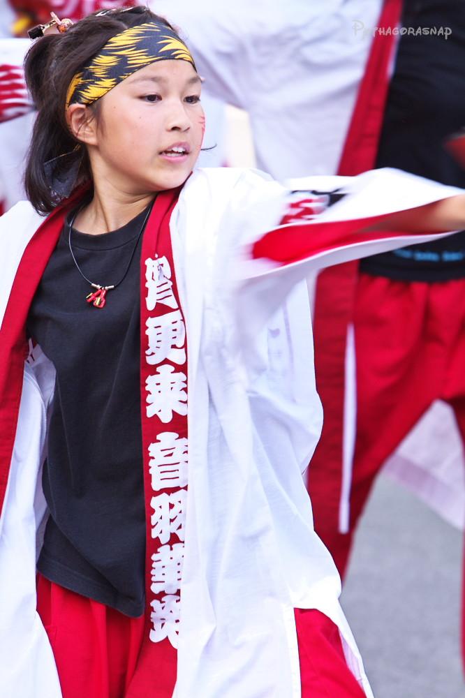 豊川おいでん祭:最終回_c0187584_14305154.jpg