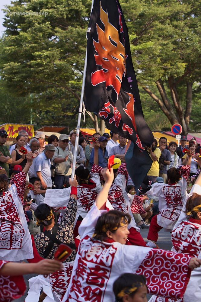 豊川おいでん祭:最終回_c0187584_14311589.jpg