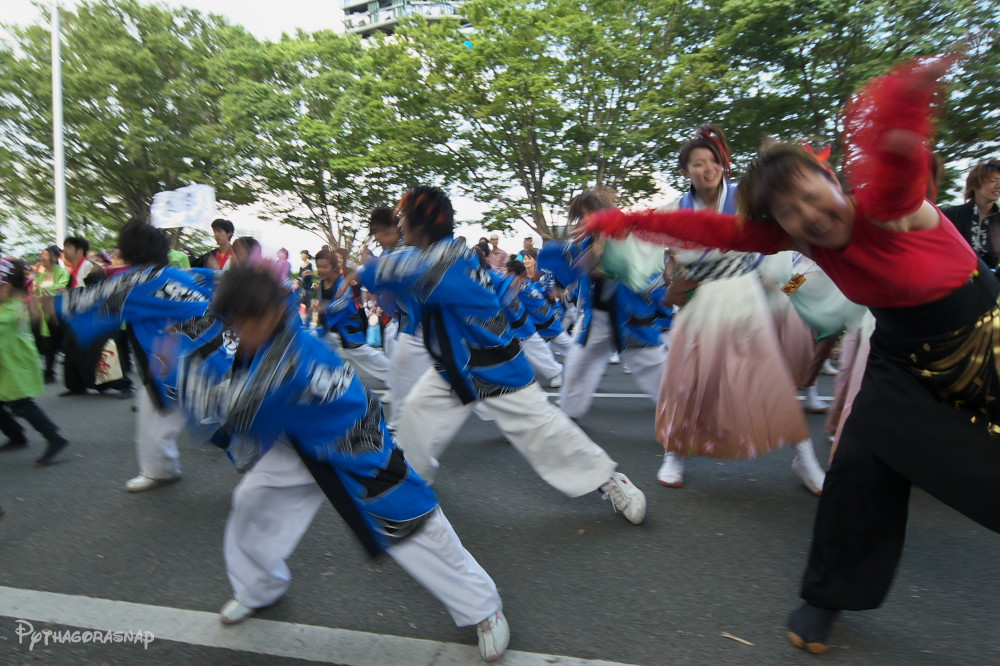 豊川おいでん祭:最終回_c0187584_14453957.jpg