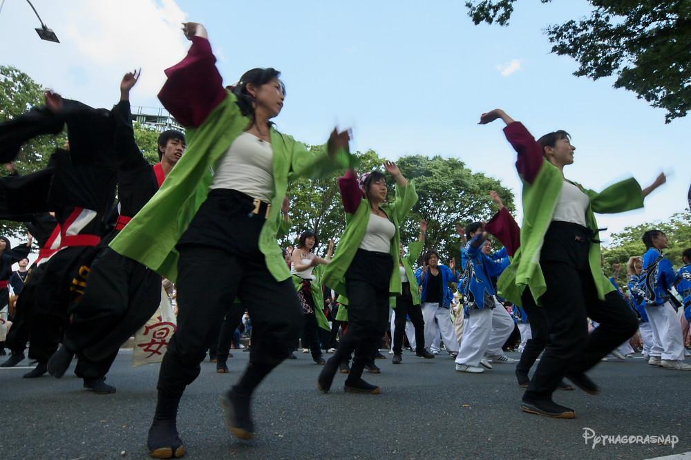 豊川おいでん祭:最終回_c0187584_1446886.jpg