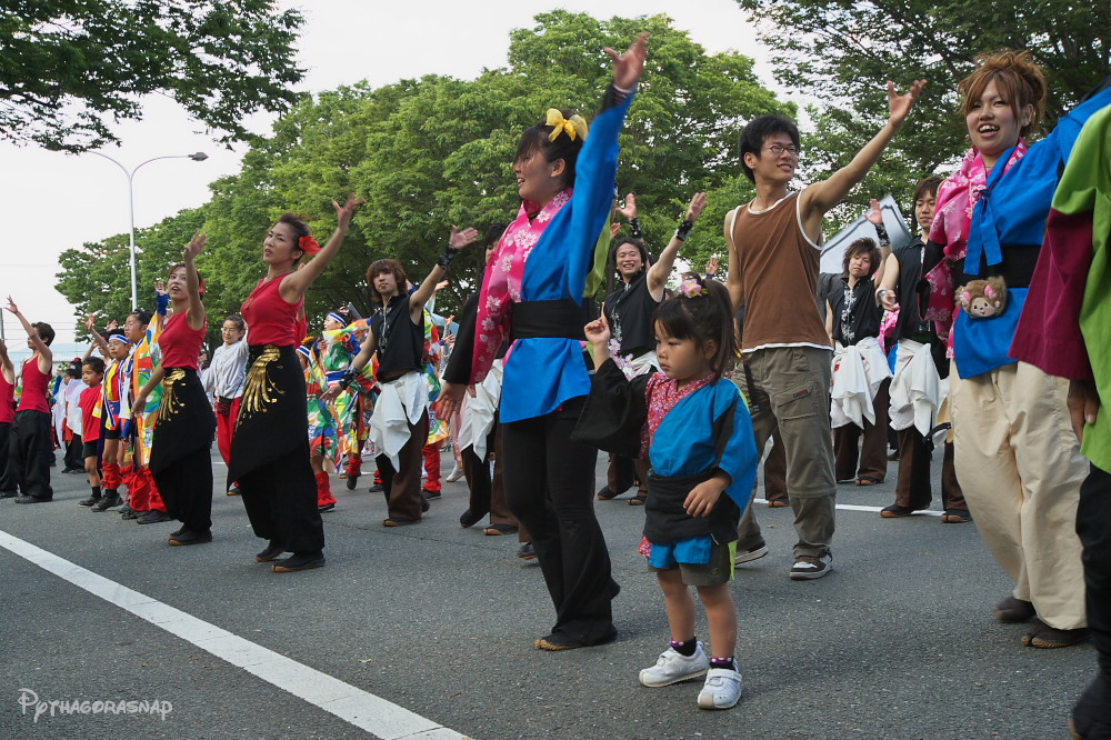 豊川おいでん祭:最終回_c0187584_14474854.jpg