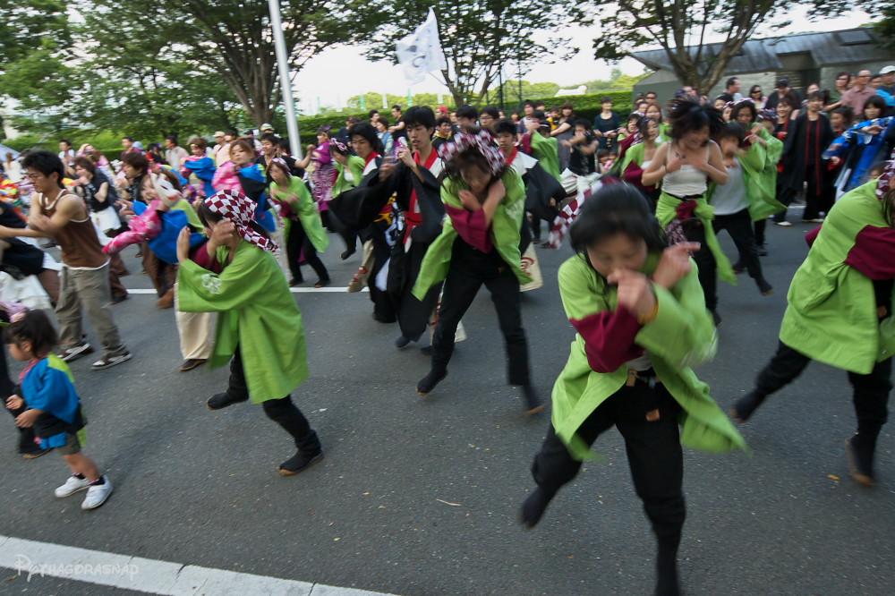 豊川おいでん祭:最終回_c0187584_14482529.jpg