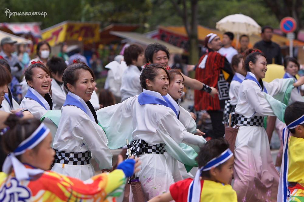 豊川おいでん祭:最終回_c0187584_14494984.jpg