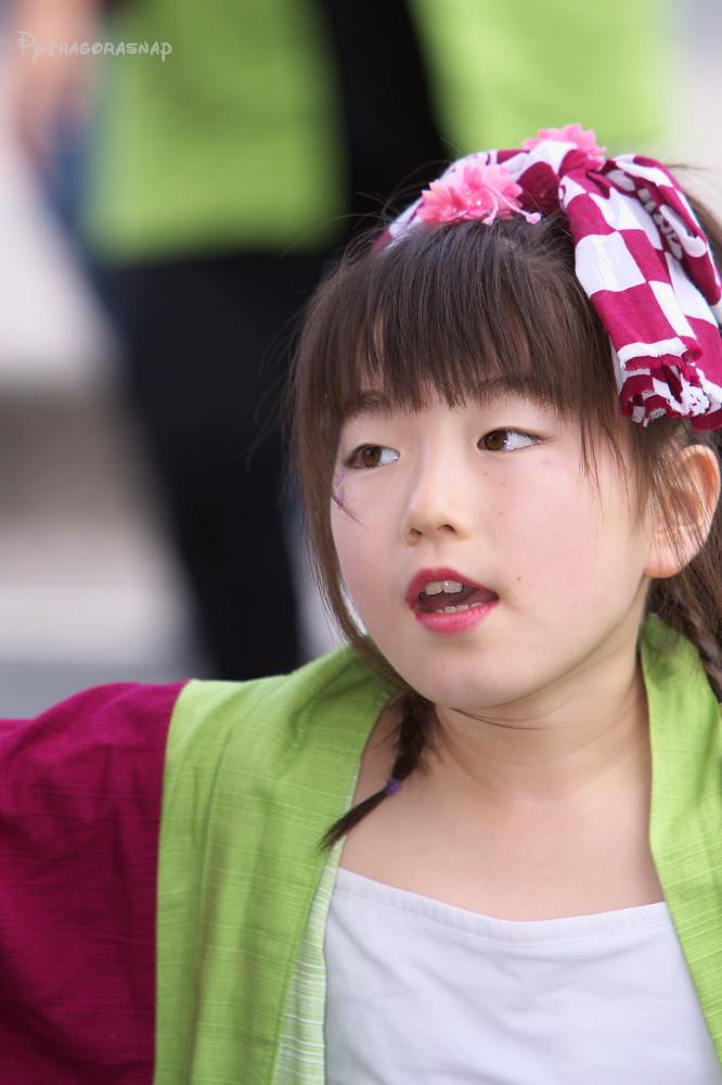 豊川おいでん祭:最終回_c0187584_14501254.jpg