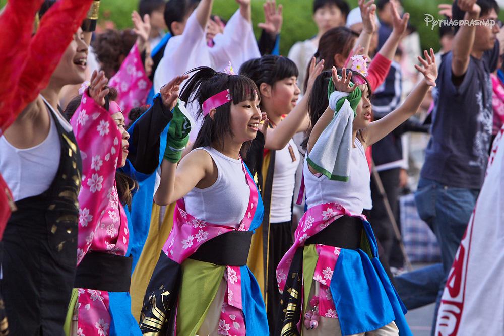豊川おいでん祭:最終回_c0187584_155156.jpg