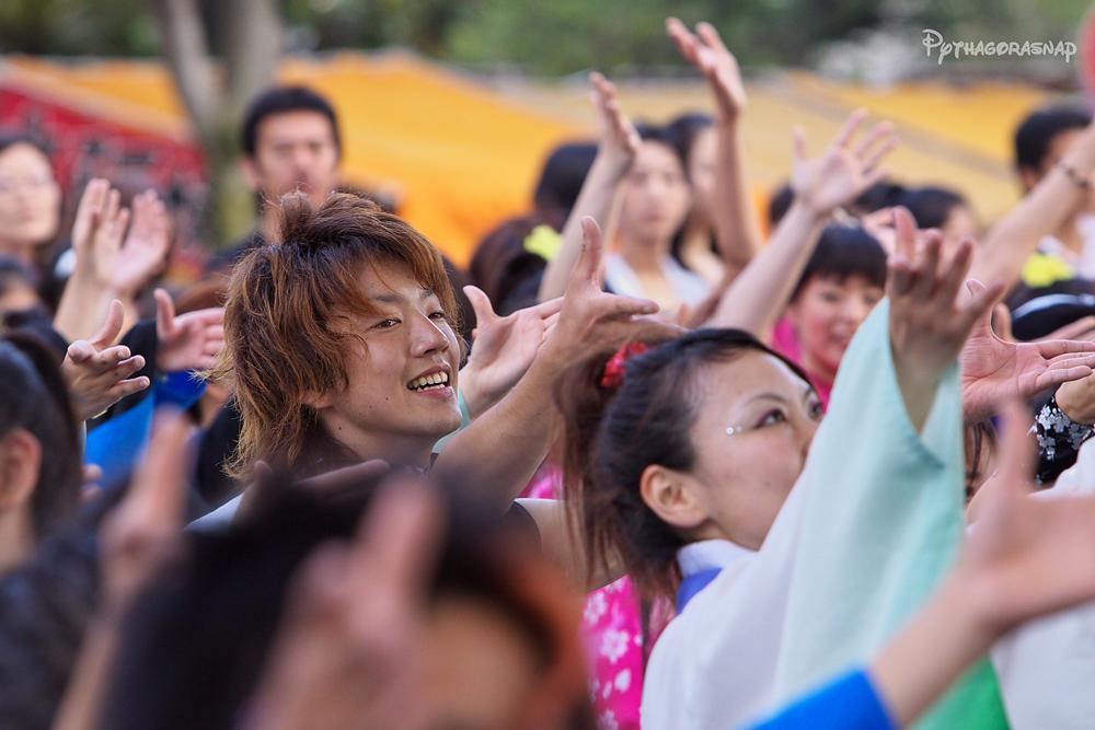 豊川おいでん祭:最終回_c0187584_1562639.jpg