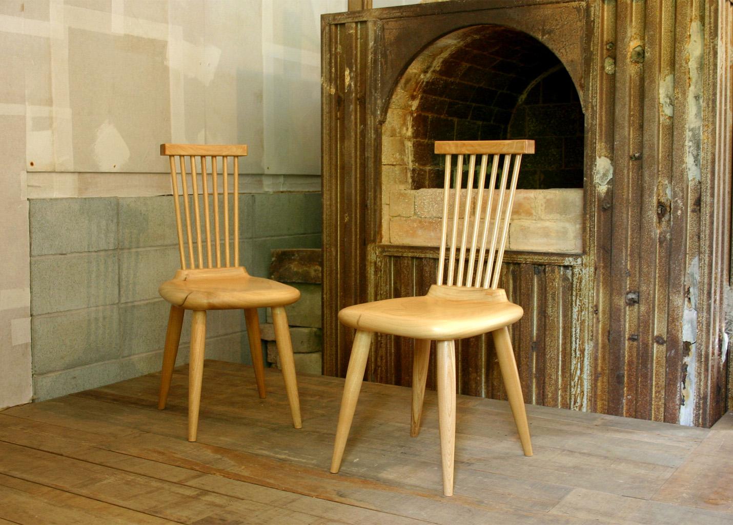 五月の椅子_f0171785_17333544.jpg