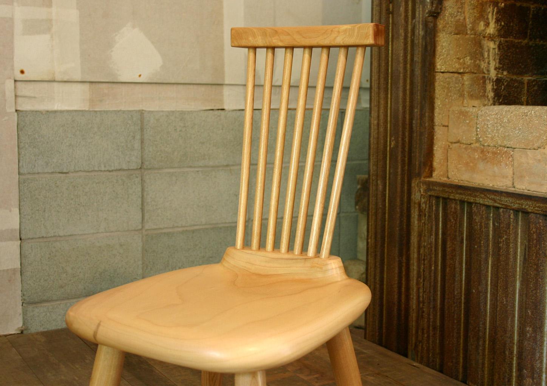 五月の椅子_f0171785_17354297.jpg