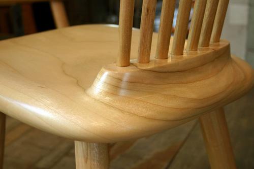 五月の椅子_f0171785_17434156.jpg