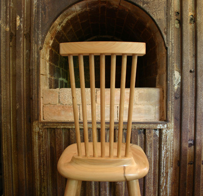五月の椅子_f0171785_17453646.jpg