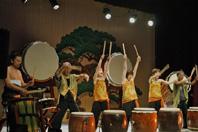 和太鼓~加賀の伝統と江戸の粋~_f0040218_1131592.jpg