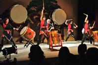 和太鼓~加賀の伝統と江戸の粋~_f0040218_11333785.jpg