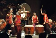 和太鼓~加賀の伝統と江戸の粋~_f0040218_11381572.jpg