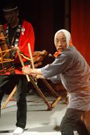 和太鼓~加賀の伝統と江戸の粋~_f0040218_1142113.jpg